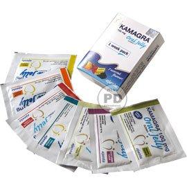 prix kamagra oral jelly kamagra oral jelly france gel viagra
